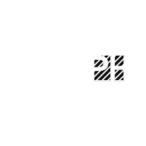 PH:E-Document